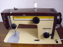 Mobiler Nähmaschinen-Service Wittenberg, Selbsthilfeanleitung Nähmaschine, Bedienungsanleitung Singer-Nähmaschine
